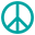 Peace and Reconciliation Programs